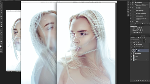 Unlock the Hidden Power of Photoshop with These 5 Tips and Tricks (VIDEO)