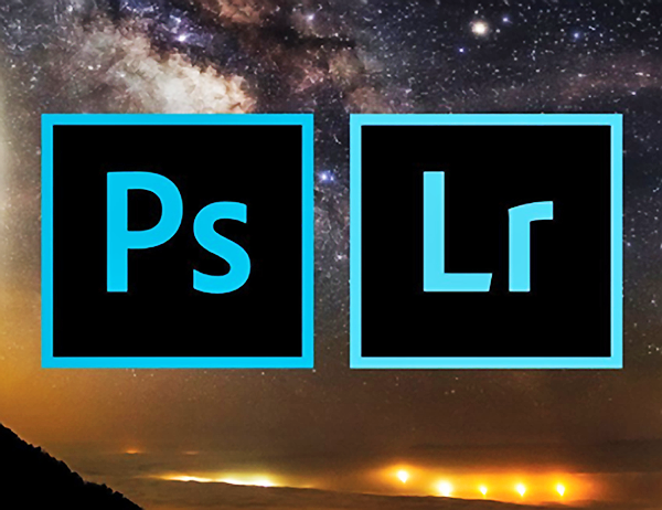 Lightroom vs. Photoshop: Which Software Tool Is Best for You? (VIDEO)