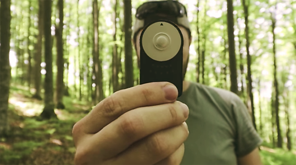 "If You're Serious About Shooting Landscapes You Need These 6 ""Must-Have"" Accessories (VIDEO)"