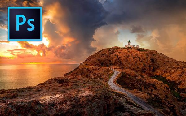 Download 27 FREE Photoshop Landscape Presets and See How to Use Them in Just 9 Minutes (VIDEO)
