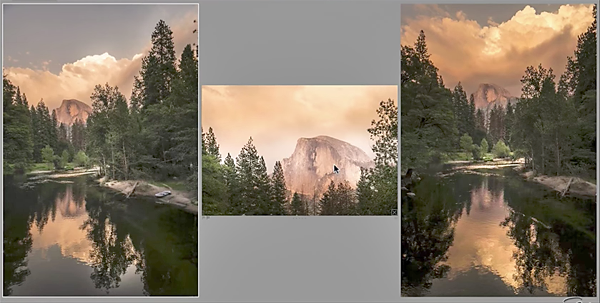 5 Lightroom Secrets That Will Change Your Landscape Photography Forever (VIDEO)
