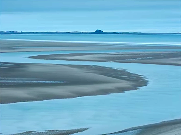 Nature Photographer Thomas Heaton Reveals His Secrets for Shooting Spectacular Seascapes (VIDEO)