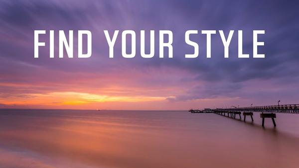 Develop Your Own Style of Landscape Photography with These Tips from a British Pro (VIDEO)