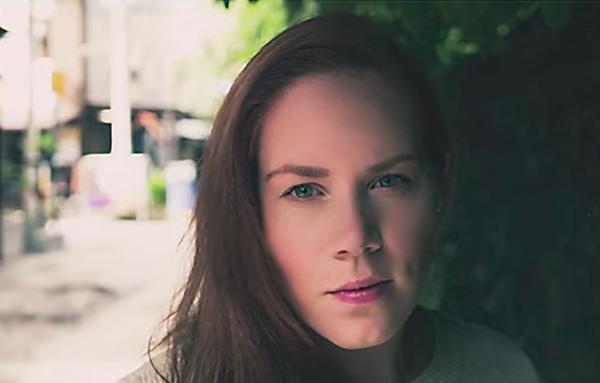 Lightroom Basics: Create Better Portrait Photos with This Simple Split-Toning Technique (VIDEO)