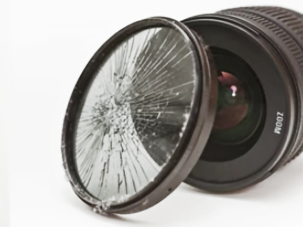Should You Use a UV Filter On Your Lens or Will It Just Degrade Image Quality? (VIDEO)