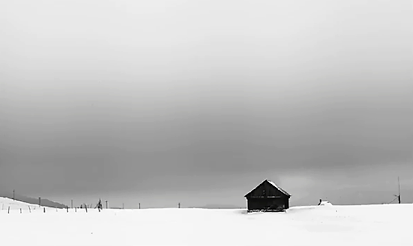Nature Tutorial: Shoot Epic Winter Photos with 15 Tips from Landscape Pro Toma Bonciu (VIDEO)