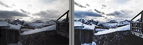 "When ""Good"" Isn't Enough: Use Photoshop to Turn a Decent Landscape Photo Into a Masterpiece (VIDEO)"