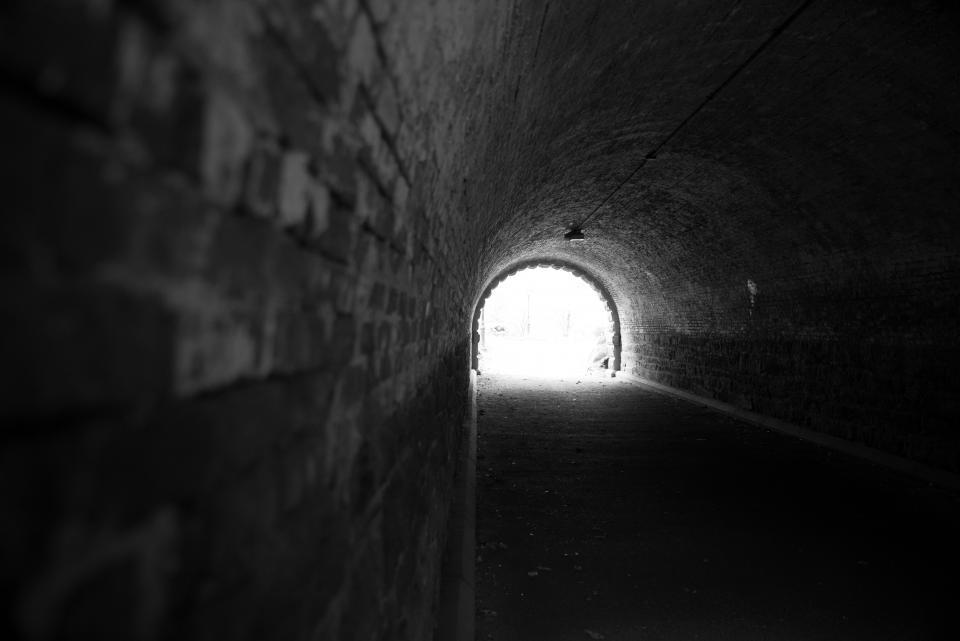 Tunnel Film
