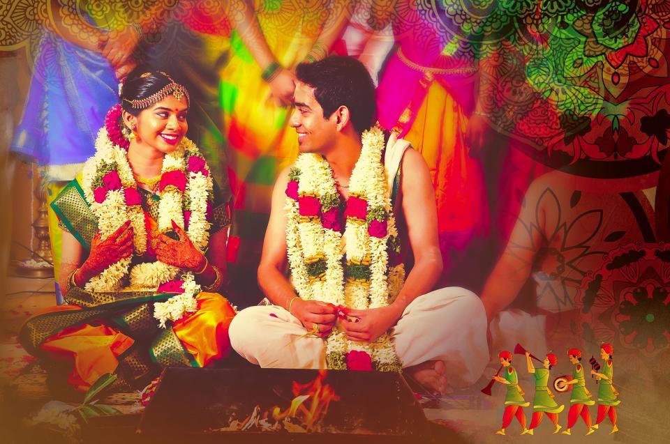 Indian Wedding Photography.Indian Wedding Photography Candid Style Shutterbug
