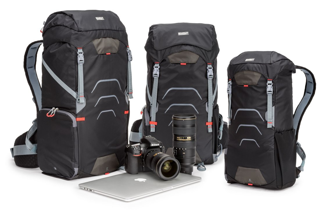 Bag Case Update New Gear Post Photokina Shutterbug Vanguard Vojo 13 Lightening The Load Mindshift Intros 3