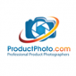 productphoto's picture