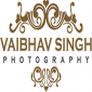 VaibhavSinghPholography's picture